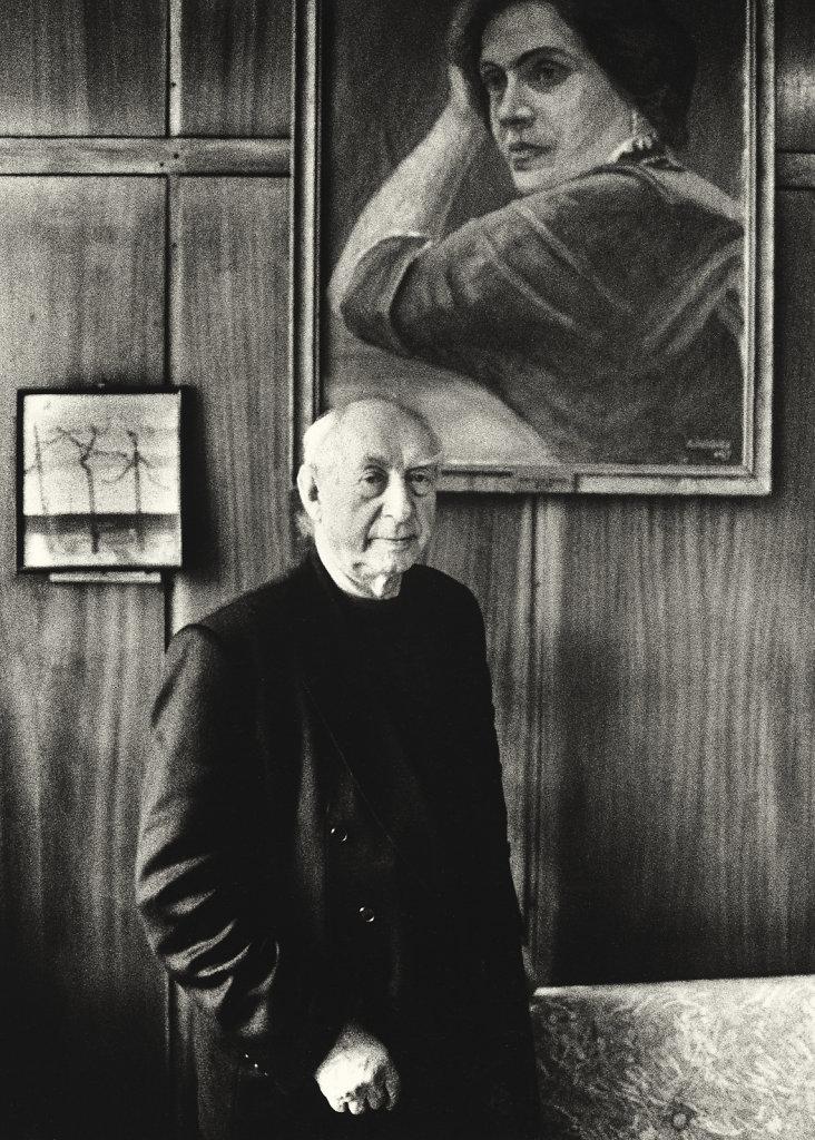 Szymon Szurmiej