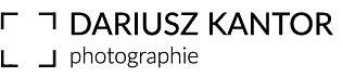 Dariusz Kantor PHOTOGRAPHIE