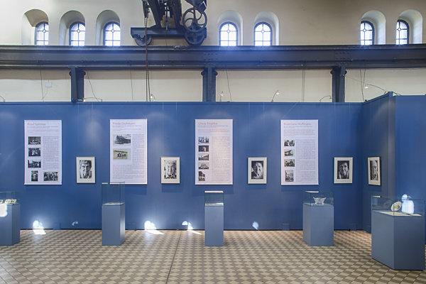Ferne-Heimat-Ausstellung-01.jpg