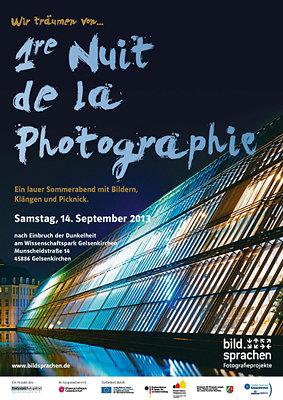 nuitdelaphotographie-f-web.jpg